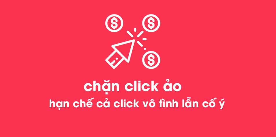chan-click-ao